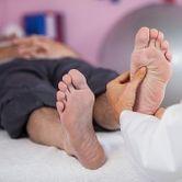 Parkinson : les médecines douces pour mieux vivre sa maladie