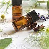 Phytothérapie: que dit la législation?