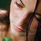 La phytothérapie contre les maux de l'esprit