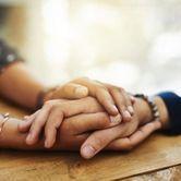 Accompagner les malades sur le plan psychologique
