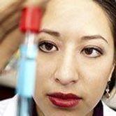 Les derniers échos de la recherche contre le sida