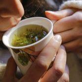 Remèdes de grand-mère contre la toux