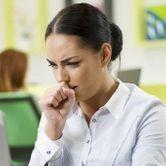 Les sirops antitussifs : contre la toux sèche