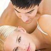 La sexualité masculine expliquée par les hommes pour les femmes