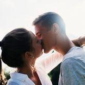 Les pouvoirs insoupçonnés des baisers