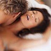Tout savoir sur l'orgasme