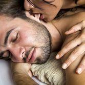 15 secrets sur l'orgasme de l'homme