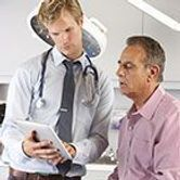 Le rôle de l'urologue