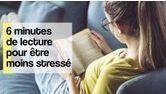 lire anti-stress