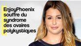 Enjoy Phoenix syndrome des ovaires polykistiques