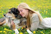 """Secrets des """"chiens centenaires"""""""