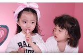 Beauté : La folie du make-up pour enfants en Corée du Sud