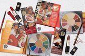 Les rappeuses Salt-N-Pepa dévoilent une collection de cosmétiques