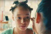 Sephora bouscule les codes de la beauté avec sa nouvelle campagne