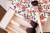 Sézane dévoile sa première collection beauté en partenariat avec Sephora