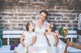 Se marier après un premier enfant