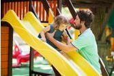 Et si vous arrêtiez de presser votre enfant ?