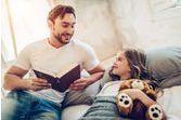 Lire toujours la même histoire : est-ce vraiment bénéfique ?