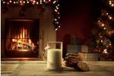 Père Noël, petite souris… ces petits mensonges sont-ils sans conséquences ?
