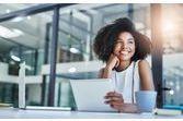 Boostez votre carrière en changeant vos automatismes