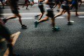 Comment préparer un marathon ?