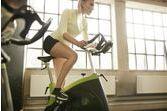 Le fractionné plus efficace pour maigrir que l'entraînement continu d'intensité modérée ?