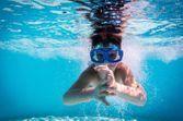 """Lancement du plan """"aisance aquatique"""" : le ministère agit contre les noyades"""