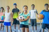 Sexisme, racisme, homophobie : le sport reste un terrain propice aux discriminations