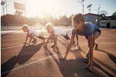 Sport : les enfants bientôt dispensés de certificat médical