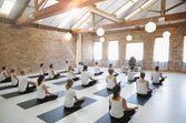 Reconnaître un bon cours de yoga