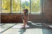 Tout savoir sur le Yoga Vinyasa