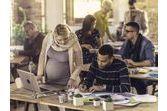 Concilier travail et grossesse