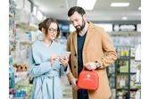 Médicaments sans ordonnance : nouveau déclin des ventes en 2018