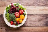 Bienfaits des polyphénols sur la santé