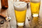 Effets de la bière sur le cœur