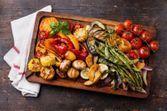 Barbecue végétarien : 10 conseils pratiques