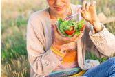 Les aliments à calories négatives n'existent pas
