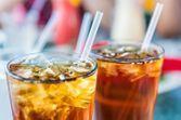 Boire des boissons sucrées augmente le risque de mort prématurée
