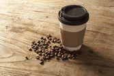 Des composés du café pourraient freiner le cancer de la prostate