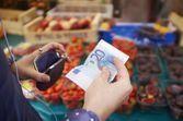 Les fruits et légumes bio 75% plus chers que le non bio