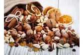 Manger des noix chaque jour pourrait doper la santé cognitive
