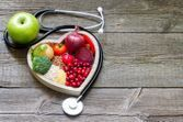 Pas de lien entre cholestérol et maladies cardiovasculaires ?