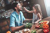 Le vrai du faux de l'alimentation santé