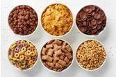 Aliments ultra-transformés et santé