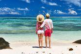 Comment réussir ses vacances en amoureux ?
