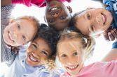 Droits des enfants : plusieurs pays développés épinglés