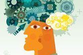 L'empathie pourrait se manifester même quand le cerveau se repose