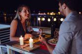 Foodie call : un rdv juste pour un repas gratuit ?