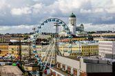 La Finlande reste le pays le plus heureux du monde selon l'ONU