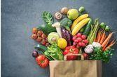 Manger plus sain permet de réduire rapidement les signes de dépression chez les jeunes adultes